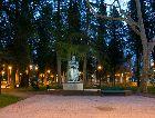 Кутаиси: Памятник