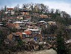 Кутаиси: Старый город