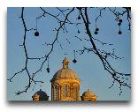 Кутаиси: Православный Собор