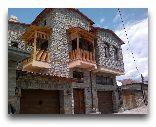 Лагич: Жилой дом в Лагич