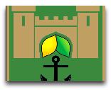 Ленкорань: Флаг