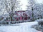 Лиепая: Зима