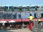 Лиепая: Панорама рок кафе