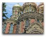 Лиепая: Русская церковь