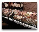 Львов: Конфеты ручной работы во Львовской мастерской шоколада на Сербской,3