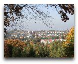 Львувек-Сленски: Город