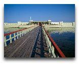 Мальмё: Холодные бани