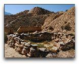 Манжылы-Ата: Древние захоронения в Тонском заливе