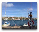 Марстранд: Море... море