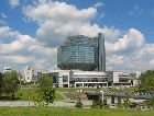 Минск: Библиотека