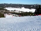 Мура: Лыжи