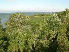 Остров Муху: Пейзажи острова