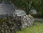 Остров Муху: Музей Муху