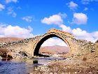 худафeринские мосты