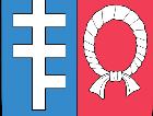 Наленчув