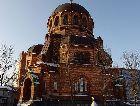Нарва: Исторический центр Нарвы