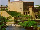 Нарва: Замок