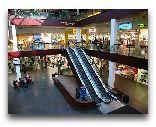 Нарва: Торговый центр Астри