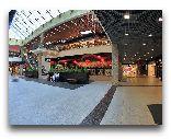 Нарва: Торговый центр Фарма