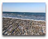 Нукус: Берег Аральского моря