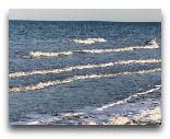 Нукус: Аральское море