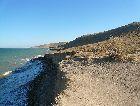 Нурата: Озеро Айдаркуль