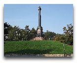 Одесса: Одесса. Александровская колонна