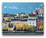 Осло: Осло-фьорд