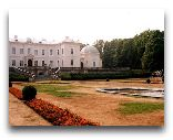 Паланга: Музей Янтаря