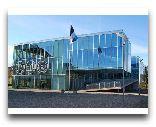 Пярну: Центральная библиотека