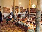 Пенджикент: Музей