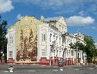 Полоцк: Улица города