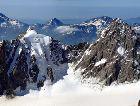 Рача: Красота гор