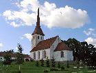 Раквере: Церковь св Троицы