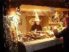 Рига: Рождественские ряды