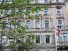 Рига: Посольство Грузии в Латвии