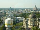 Рига: Панорама Риги