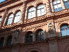 Рига: Музей старого города