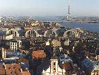 Рига: Рижский Рынок