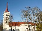 Остров Сааремаа: Провославная церковь