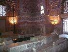 Самарканд: Гур Эмир - Захоронения