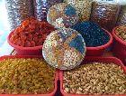 Самарканд: Местный Рынок