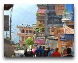Сапа: Живописные кварталы Сапы