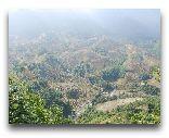 Сапа: Прекрасная природа Сапы