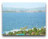 Севан: Озеро Севан