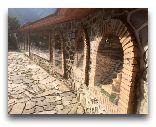 Шеки: Село Киш