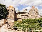 Сигулда: Дорога к Сигулдскому замку