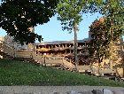 Сигулда: Сигулдский замок