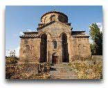 Сисиан: Церковь Сисаван