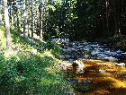 Сверадув-Здруй: В горах
